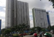 Căn hộ Centana Thủ Thiêm, MT Mai Chí Thọ, giá 34 tr/m2, chỉ còn 3 tháng nữa giao nhà để đón Tết