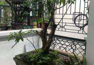 Nhà Thái Hà, đẹp, 4 tầng, 65m2, 0967928881