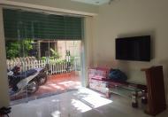 Bán nhà riêng tại đường Phạm Văn Đồng, Dương Kinh, Hải Phòng, diện tích 40m2, giá 1 tỷ