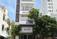 Không có nhu cầu sử dụng cần cho thuê lại căn nhà 2 tầng mặt tiền Lê Hồng Phong- Nha Trang.