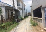 Nhà đường C11, xã Tân Kiên, Bình Chánh, 83m2