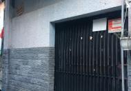 Bán nhà nở hậu 3.25x7m Xô Viết Nghệ Tĩnh, P21, Bình Thạnh