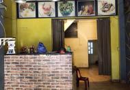 Bán nhà mặt tiền (5x20m nở hậu) Rạch Bùng Binh, P9, Q3