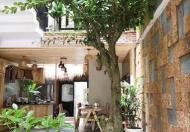 Nhà đẹp đăng cấp không gian xanh vô là thích đường Nguyễn Xuân Nhĩ