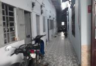 Cho thuê nhà trọ Thủ Dầu Một, Phú Hòa, gần CĐ Y, ĐH Thủ Dầu Một, 13m2, 900.000đ, LH0983220332