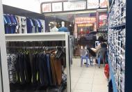 Siêu phẩm mặt phố Thanh Xuân kinh doanh cho thuê cực đỉnh 100tr/tháng