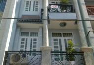 Bán nhà mặt phố tại đường Trần Quang Diệu, Quận 3, Hồ Chí Minh