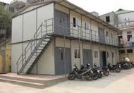 Bán dãy trọ hẻm 1368 đường Lê Văn Lương, Phước Kiển, Nhà Bè. 5x20m. Giá 3.9 tỷ TL