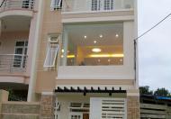 Chính chủ cần bán nhà mặt phố gần ngã ba Nguyễn Phúc Lai, Mai Anh Tuấn, DT 42m2, MT 3.5m