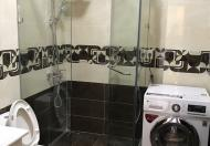 Cho thuê căn hộ cao cấp 1 PN, 2 PN, full nội thất tại Vincom Hải Phòng, giá 10 - 20(tr/th)
