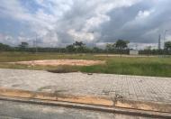 Chính chủ cần bán đất dự án Sài Gòn Ecolake