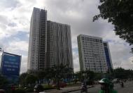 Officetel Centana Thủ Thiêm CH chuẩn doanh nhân, thích hợp để đầu tư sinh lời