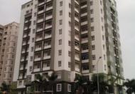 Bán căn hộ chung cư Sài Đồng, Long Biên, diện tích 112m2, giá 17 triệu/m2, chiết khấu 70 triệu