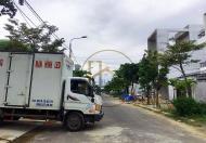 Bán nhanh B1.45, Nguyễn Tri Phương, 2MT kẹp vệt cây xanh, thêm diện tích sử dụng, đường thông