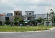 Bán miếng đất 1318m2 thổ cư, ngang 43.4m, mặt tiền đường Nguyển Văn Bứa, sổ hồng riêng. 0941502683