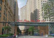 Bán chung cư - Căn góc vuông vắn diện tích 93m2 - 3 PN giá 2,35 tỷ tại quận Hoàng Mai – Hà nội. Trả trước 800tr nhận nhà ở ngay.