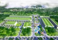 Săp mở bán siêu dự án cạnh KCN Điện Nam Điện Ngọc - Giá từ chủ đầu tư -LH 0935.373.185