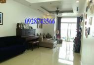 Bán căn hộ chung cư tại Dự án Royal City, Thanh Xuân, Hà Nội diện tích 88m2  giá 3,65 Tỷ