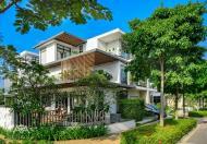 Cần bán biệt thự cao cấp Vila Park, P.Phú Hữu, Q.9, DT: 8x17m, 2 lầu. Giá: 11 tỷ