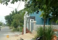 Bán đất đường Nguyễn Hàm Ninh, Hòa Châu, Hòa Vang, Đà Nẵng, vị trí nằm trên đường 5,5m