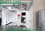 Cho thuê nhà, biệt thự đường Lê Hồng Phong, Hải Phòng