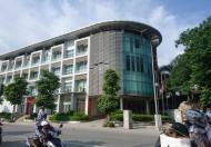 Cho thuê mặt bằng KD quận Thanh Xuân, mặt phố 86 Lê Trọng Tấn, DT 60m2. LH: 0866613628