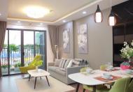 Bán căn hộ 2PN, 76m2 tại Imperia 423 Minh Khai, giá 33 tr/m2 (đối diện Times City)