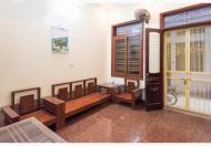Bán nhà Thịnh Quang – Tây Sơn, 31m2, giá rẻ 2,3 tỷ