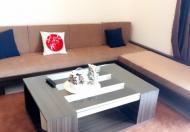Cho thuê căn hộ cao cấp SHP Plaza, Văn Cao, Vincom full nội thất. LH: 0936843069