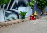 Tôi cần bán nhà cấp 4 hẻm Lê Văn Lương, Nhơn Đức, giá rẻ chỉ 21tr/m2. Diện tích: 222,8m2