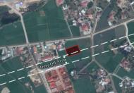 Đất phân lô ở gần TĐC Diên An chỉ cách đường Võ Nguyên Giáp 150m giá F1 từ chủ đầu tư dành cho những nhà đầu tư sáng suốt và có tầ...