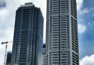 Trực tiếp từ CĐT, căn hộ 2PN - 101m2 giá chỉ từ 35 tr/m2 - nội thất cơ bản, căn tầng đẹp nhất