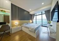 Bán căn hộ chung cư tại dự án Discovery Complex, Cầu Giấy, Hà Nội diện tích 148.8m2, giá 5.8 tỷ