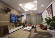 Cần bán gấp căn hộ 210m2, tại chung cư Discovery Complex 302 Cầu Giấy. Căn Vip nhất dự án