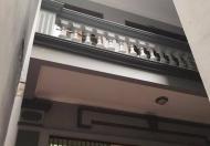 Cho thuê nhà đẹp, thông sàn 3 tầng, mặt ngõ ô tô tại phố Tây Sơn, 12 triệu/tháng. LH 0979455262