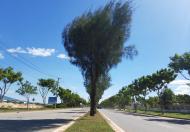 Bán gấp lô đất gần biển Xuân Thiều, Đà Nẵng giá rẻ nhất thành phố