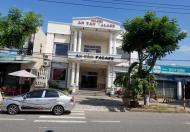 CC cần bán nhà hàng tiệc cưới 378m2, 2 tầng, đường số 5, KCN Hòa Khánh, Liên Chiểu, giá chỉ 22tr/m2