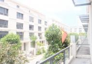 Biệt thự Pandora Hà Nội mua biệt thự tặng 4 căn chung cư cao cấp, kinh doanh sầm uất