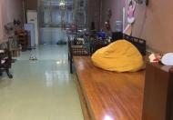 Cho thuê mặt bằng làm văn phòng DTSD 70m2, đường Nguyễn Văn Linh, LH 0936798583