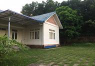 Cần bán lô đất 1000m2, khuôn viên hoàn thiện giá hợp lý, xin liên hệ 0978015889