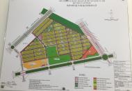 Cần bán nhanh 3 nền đất chính chủ dự án KDC An Thuận - Victoria-0937012728