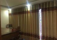 Bán nhà ngõ 140 Đình Đông, Lê Chân, Hải Phòng, giá 1.5 tỷ