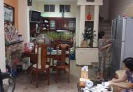 Bán gấp mặt phố Linh Đàm 50m2, mặt tiền 4m, 7.3 tỷ, LH: 0983601688