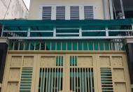 Bán nhà HXH 3x14m, Xô Viết Nghệ Tĩnh, P21, Bình Thạnh