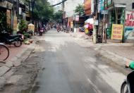 Đất thổ cư 40m2 chỉ từ 1 tỷ - 1.6 tỷ, Phú Diễn, Bắc Từ Liêm, Hà Nội