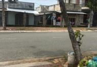 Bán đất thổ cư đường Phạm Hữu Chí ngay trung tâm hành chính Bà Rịa, LH: 0938.088.349