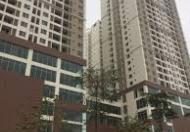 Tòa nhà văn phòng Nguy Như Kon Tum 170m2, giá 252 nghìn/m2/th. LH: 0931753628