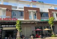 Shophouse Belhomes suất ngoại giao đường DT179
