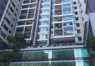 Cần bán gấp căn hộ 118 m2 tại ngã tư Phạm Hùng và Nguyễn Hoàng