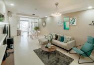 Chủ nhà bán căn hộ 94m2, chung cư Vimeco Nguyễn Chánh, nhà sửa đẹp, 30 triệu/m2